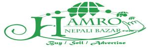 Hamro Nepali Bazar. Com | Best Buy & Sell Platform In Nepal