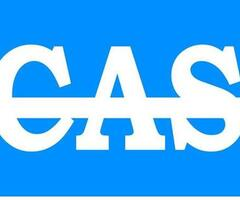 Cas Total Solutions Pvt Ltd