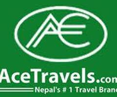 Ace Travels.com