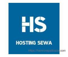 Hostingsewa.com