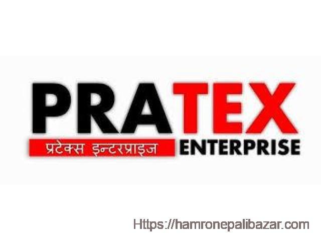 Pratex Enterprises