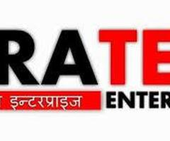 Pratex Enterprises