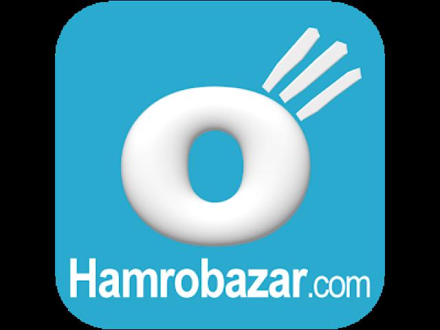 hamrobazaar.com
