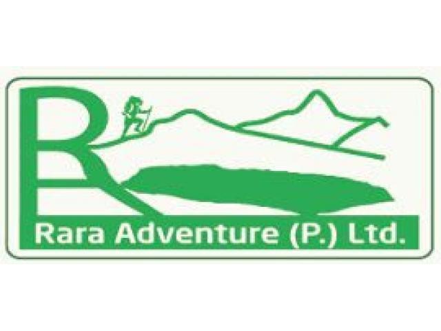 Rara Adventure Pvt Ltd