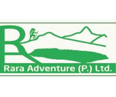 Rara Adventure Pvt Ltd
