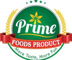 Prime Food Product