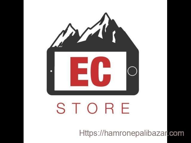 Everest Store