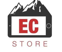 Everest Store
