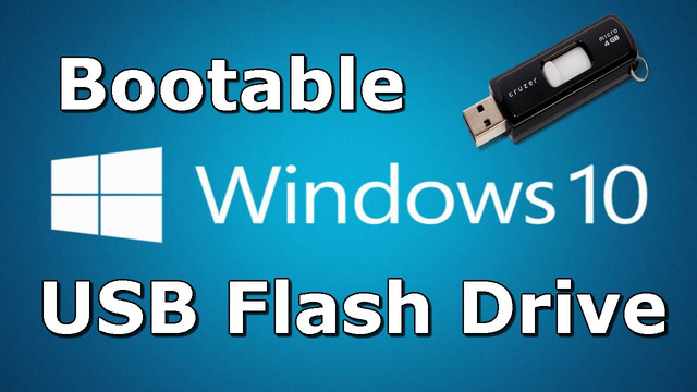 How to make Windows 10 Bootable USB in 2021 | in Nepali Version