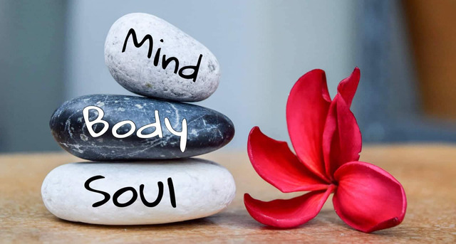 Therapist, teacher required for holistic centre- Spa in Kathmandu