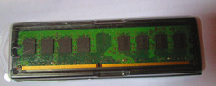 New DDR 2  2GB Ram For Sale