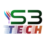 S3 Tech - Buy Computer and Parts in Nepal