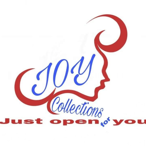 Joy Collections