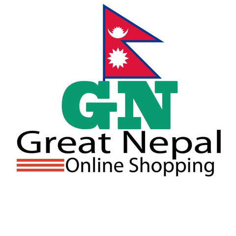 Great Nepal Online Shopping