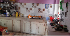 House sale in Satungal