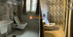 House sale in Dhungedhara