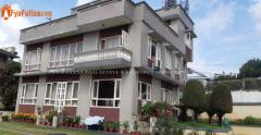 House rent in Sitapaila
