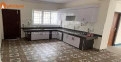 Flat rent in Chabahil