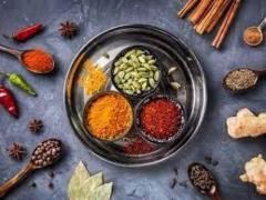 Cooking Spices and Masala Sales and Marketing Agency in Pune