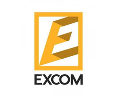 EXCOM GROUP (P) Ltd