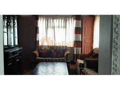 House rent in Golfutar