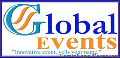 Global Events Pvt.Ltd