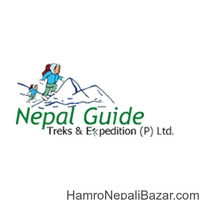 Nepal Guide Treks and Expedition
