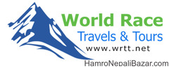 World Race Travel & Tours