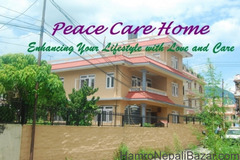 Peace Care Home Pvt Ltd