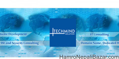 Techmind Solution
