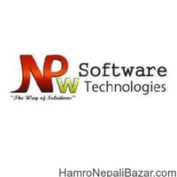 NPW Software Technologies