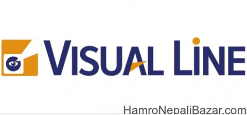 Visual Line Opticals Contact Lens & Eye Clinic