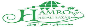 Hamro Nepali Bazar .Com | Buy / Sell / Advertise